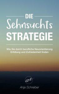 170403_die_sehnsuchtsstrategie_buchcover